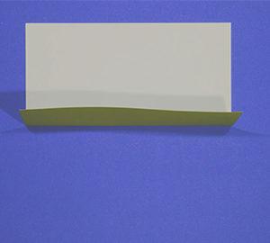 voorbeeldvideo origami