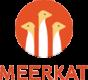 meerkat-logo-small